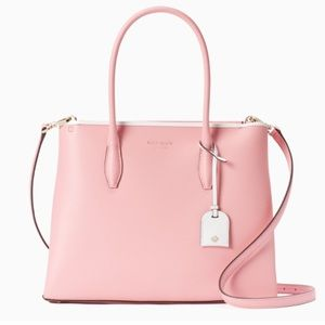 🌺TODAY ONLY🌺NWT Kate Spade Satchel